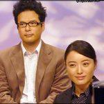 田中哲司の不倫相手フライデー画像!スタイリストは誰?元カノや離婚、子供は?