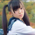 天木じゅん&姉・黒田絢子の過激水着グラビア画像&ダンス動画が可愛い!本名や身長体重は?