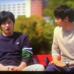 恋ヘタ・恋がヘタでも生きてますロケ地!公園の場所はどこ?雄島と美沙が出会った場所が綺麗!