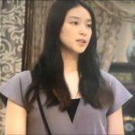 貴族探偵最終回11話衣装!武井咲のオールインワンが可愛い!ブランドはどこ?