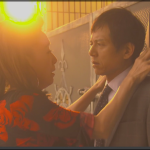 屋根裏の恋人5話あらすじネタバレ感想!高畑淳子と今井翼がヤバイ!石田ひかり棒過ぎ!