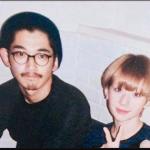 瑛太と木村カエラの子供が可愛い!小学校はどこ?出会いきっかけやフライデー画像、本名や身長も!