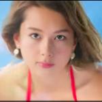 モンストCM赤い水着女性が可愛い!Nikiの過激グラビア画像&熱愛彼氏は?