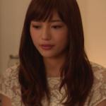愛してたって秘密はある5話衣装!川口春奈の白レース半袖トップスが可愛い!ブランドはどこ?