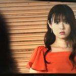 ハロー張りネズミ7話衣装!深田恭子の赤半袖フリルブラウスが可愛い!ブランドはどこ?
