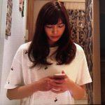 愛してたって秘密はある7話衣装!川口春奈の白花柄Tシャツが可愛い!ブランドはどこ?