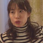 コードブルー3衣装小物!8話・戸田恵梨香のピアス&黒サークルバッグが可愛い!ブランドはどこ?