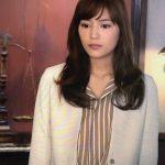 愛してたって秘密はある最終回衣装!川口春奈のストライプシャツ&白ジャケットが可愛い!ブランドはどこ?