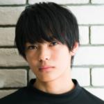 監獄のお姫様で小泉今日子の息子役、神尾楓珠イケメン画像!熱愛彼女や高校、身長体重は?
