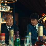 ドクターX5・5話ロケ地!草刈正雄&岸部一徳がいたレストランの場所はどこ?店名は?