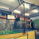 ドクターX5・5話ロケ地!未知子が卓球をしたゲームセンターの場所はどこ?米倉涼子が凄い!