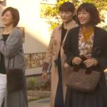 奥様は取り扱い注意衣装!5話広末涼子の黒ニット&ファーコートが可愛い!ブランドはどこ?
