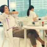 ドクターX2017衣装!4話大門・米倉涼子の茶色チェックパンツが可愛い!ブランドはどこ?