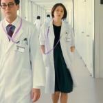 ドクターX5・7話衣装!大門未知子・米倉涼子の黒ワンピースが可愛い!ブランドはどこ?