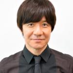 ウッチャン内村光良が2017紅白司会の理由は?NHKアナウンサーじゃないのはなぜ?