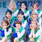 TWICEは不仲で在日?日本人がいるのはなぜ?メンバーの韓国語&可愛い画像や動画も!