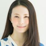 ミムラの結婚相手や離婚原因、再婚相手画像や子供は?消えた原因は干されてた?