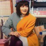 海月姫、瀬戸康史衣装!二話フリマの黄色グレー二色コートが可愛い!ブランドはどこ?