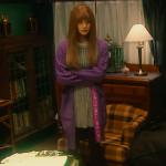 海月姫、瀬戸康史・蔵之介衣装!四話紫ロングカーディガンが可愛い!ブランドはどこ?