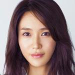 山口紗弥加が彼氏と結婚?熱愛フライデー&昔の過激水着画像も美脚で可愛い!
