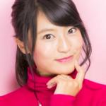 こじるり・小島瑠璃子の過激水着グラビア画像が可愛すぎ!放送事故動画や卒アルも!