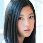 三吉彩花の過激水着グラビア画像が可愛いけど性格が悪い?すっぴんや韓国人疑惑も検証