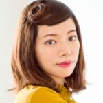 桜井ユキが可愛いし演技力がすごい!熱愛彼氏や結婚相手、性格や水着画像、似てる芸能人は?