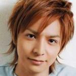 生田斗真、整形しすぎで顔の劣化が心配?可愛い子供時代との比較画像や城田優との関係も