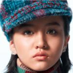 キムタク&工藤静香娘のモデル・kokiの性格は?姉妹や家族写真も可愛い!