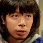 峯田和伸の性格がヤバすぎる!結婚相手や元彼女は?病気や演技力についても!